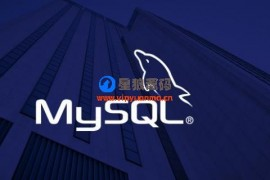 MySQL中普通索引和唯一索引有何区别