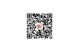 玛雅论坛最新网址雅玛yama论坛