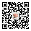 玛雅论坛最新网址雅玛yama论坛 第1张